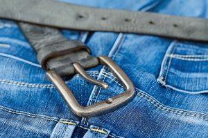 belts-2160265_640