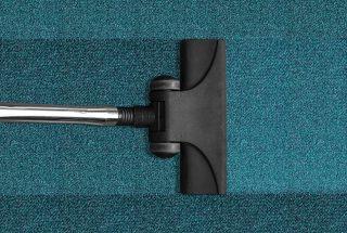 best vacuum cleaner under 100