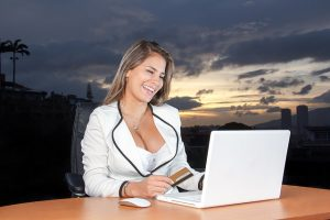 business-woman-1434836_640