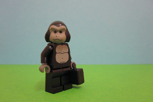 businessmonkey