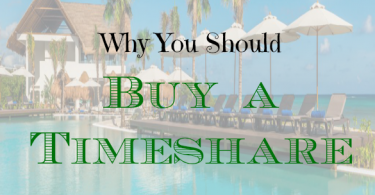 smart way to travel, buying a timeshare, purchasing a timeshare