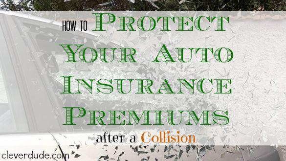 auto insurance, car collision, auto insurance policy