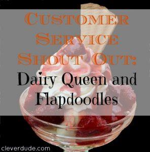 customer service, valued customer,restaurant, consumers