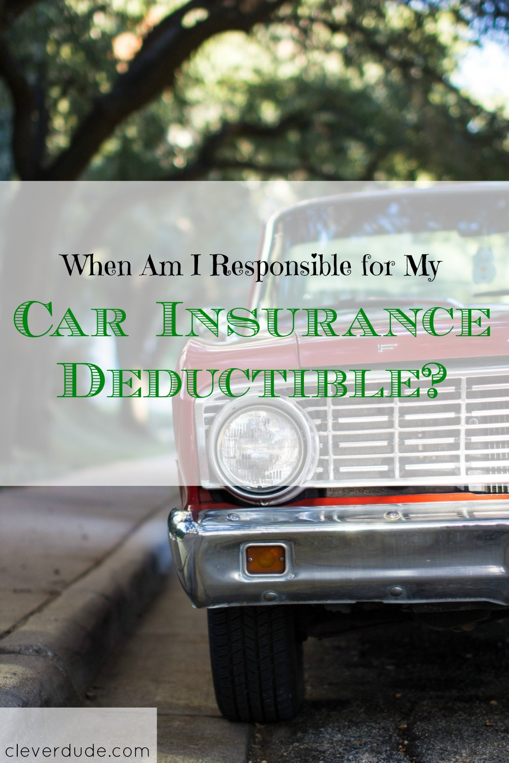 car insurance deductible tips, car insurance advice, car insurance tips