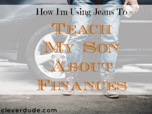 finances, financial tips, teenagers and money