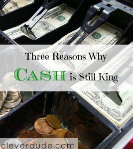advantages of paying cash, paying cash benefits, cash vs plastic