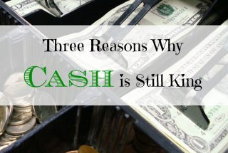advantages of paying cash, paying cash benefits, cash vs plastic