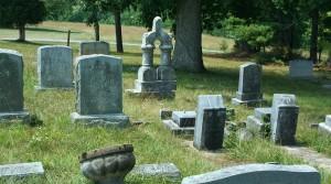 cemetery-51550_1280