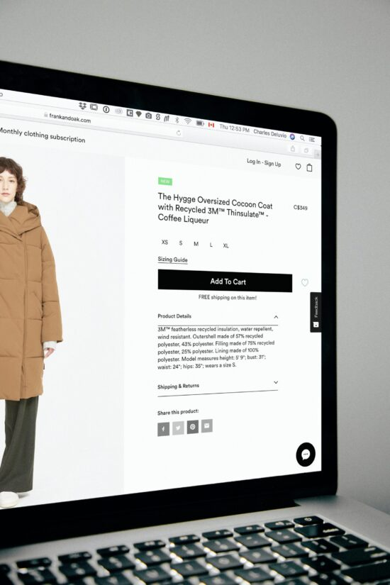 how to compare prices using Google Shopping