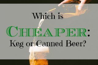 cheap alcohol, cheap beer, alcoholic drinks
