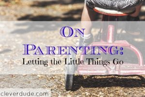 parenting tips, parenting advice, parenting 101