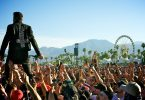 What's the net worth of Coachella's biggest stars?