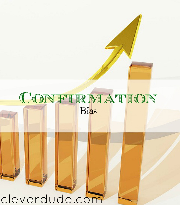stock market tips, stock market advice, investment tips