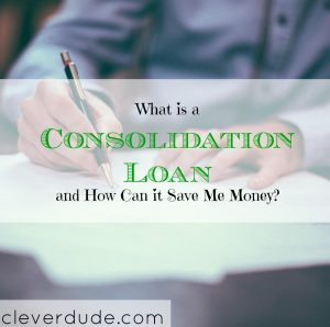 consolidation loan tips, saving money on consolidation loans, consolidation loan tips