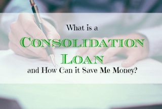 consolidation loan tips, saving money on consolidation loans, consolidation loan tips