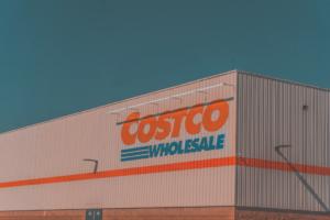 Costco Tricks That Generate Foot Traffic