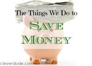saving money, money advice, money tips