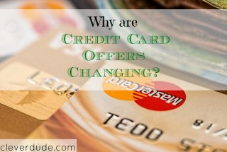 credit card offers, credit card tips, credit card advice