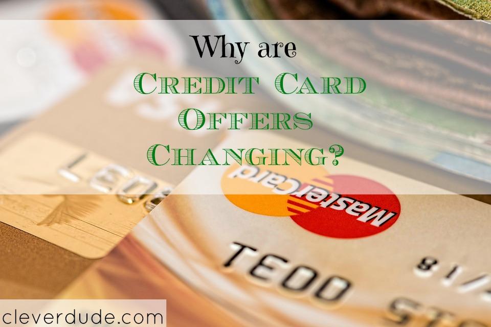 credit card offers, credit card tips, credit card advice