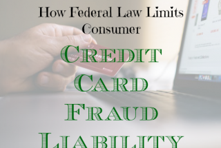 credit card protections, credit card fraud tips, credit card fraud liability tips