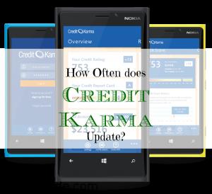 credit karma information, credit karma tips, credit karma advice