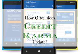 credit karma information, credit karma tips, credit karma advice