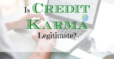 credit karma review, building credit, credit karma