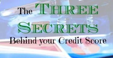 credit score secrets, credit score tips, credit score advice
