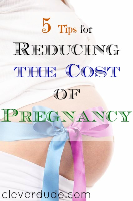 pregnancy costs, having a baby, baby budgeting