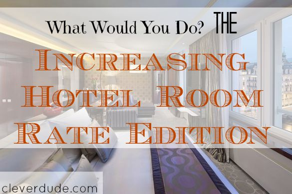 hotel room reservation, hotel room, hotel deals