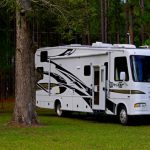 Does Living in an RV Save Money?