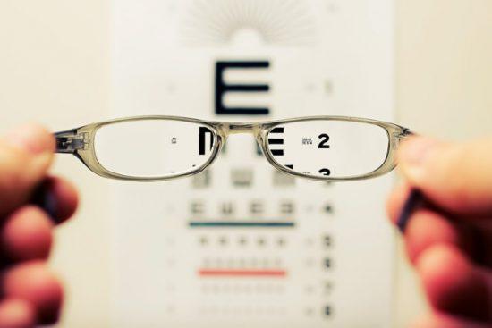 Costco Optical vs Walmart Vision Center
