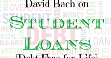 student loans tips, debt free tips, student loan advice