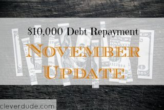 debt repayment, paying off debt, getting out of debt