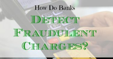 identity theft advice, detecting fraudulent charges, protecting against fraudulent charges