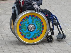 disabled-728522_640
