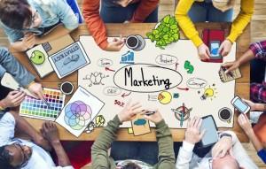 dm marketing