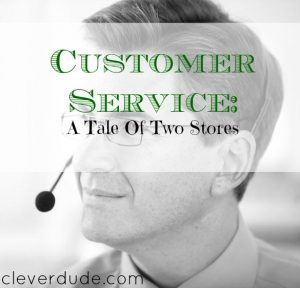 customer service, consumerism, service industry