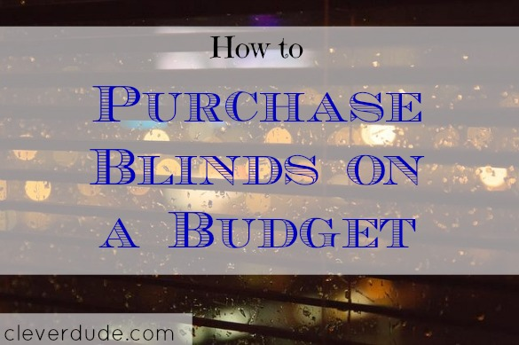 budget purchase, budget shopping, home decor shopping