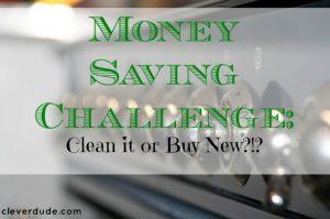 money saving challenge, saving money, money tips