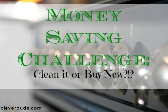 money saving challenge, saving money, money tips