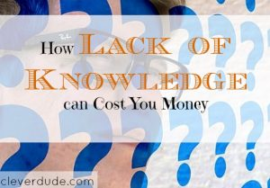 frugal living, saving on internet costs, saving on modem costs