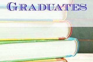 money tips for graduates, money tips, money advice for graduates