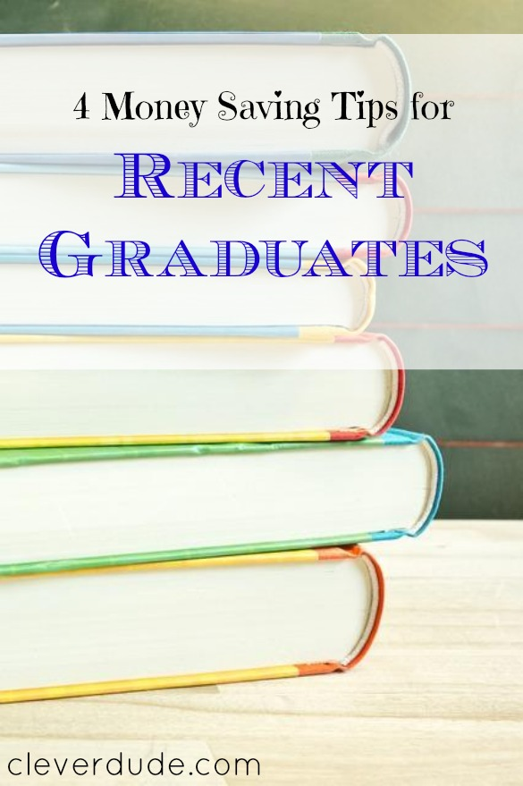 money tips for graduates, money tips, money advice for graduates
