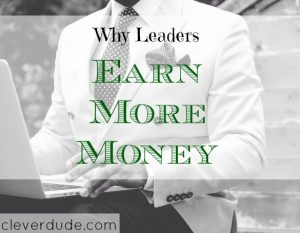 earn more money, money advice, financial advice