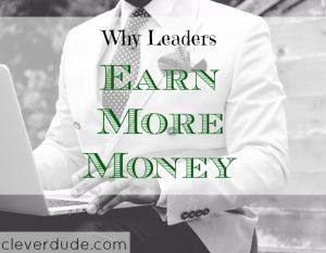 earn more money, money advice, financial advice