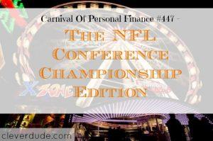 personal finance carnival, personal finance, finance bloggers