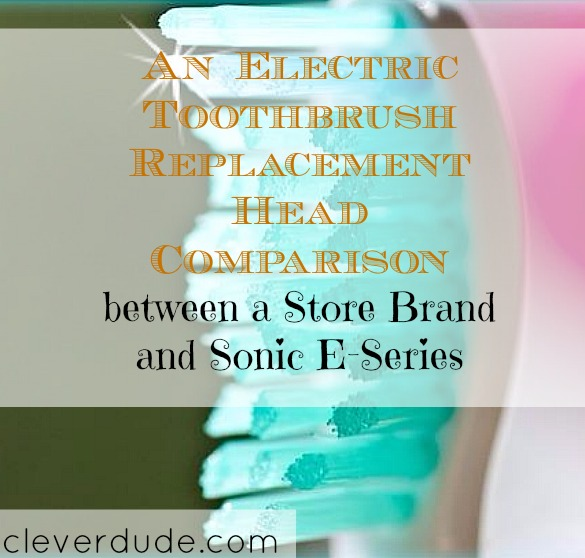 electric toothbrush comparison, electric toothbrush replacement, quality over quantity