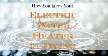 electric water heater tips, water heater tips, electric water heater repair tips