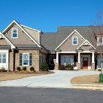 homeowner association